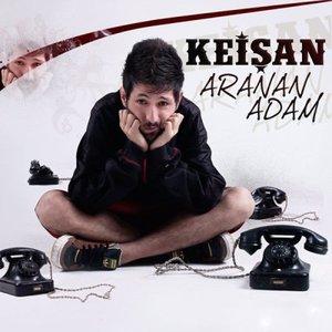 Image for 'Keişan'