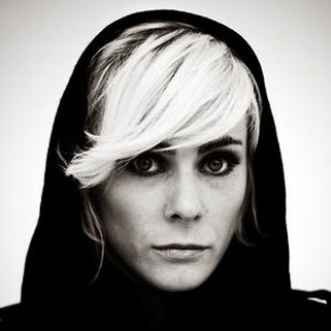 Image for 'Maja Ivarsson from The Sounds'