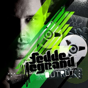 Image for 'Fedde Le Grand feat. Rob Birch'