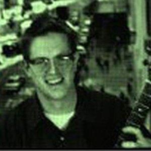 Image for 'Jason Traeger'