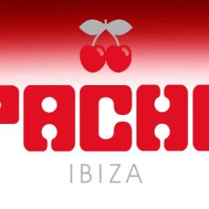 Immagine per 'Pacha Ibiza'