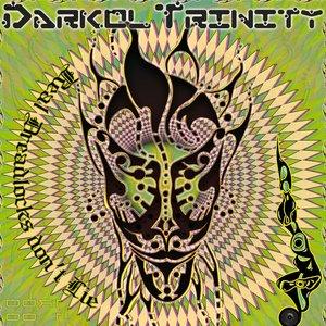 Imagen de 'Darkol Trinity'