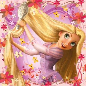 Image for 'Rapunzel'