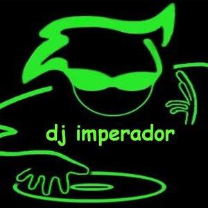 Image for 'DJ Imperador'