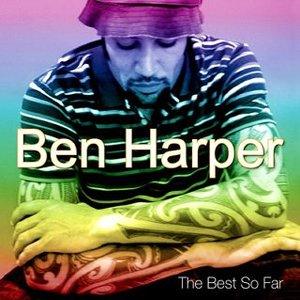 Image for 'Ben Harper - www.depositodomp3.com'