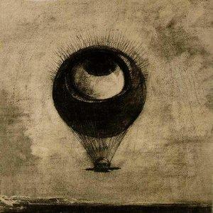Image for 'Newton Balloon'