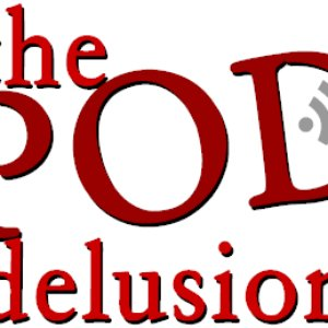 Image for 'The Pod Delusion'