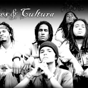 Image for 'Raices & Cultura'