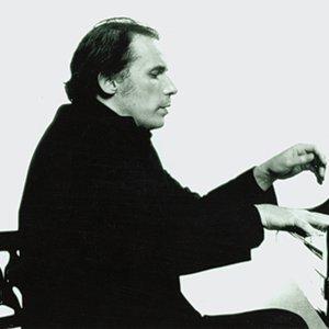 Image for 'Glenn Gould & Dimitri Mitropoulos'