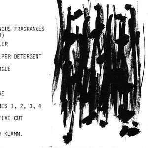 Image for 'Augusto Klamm'