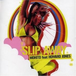 Image for 'Mohito feat. Howard Jones'