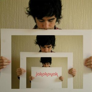 Image for 'Jakokoyak'