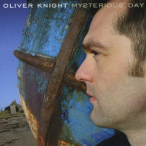Image pour 'Oliver Knight'