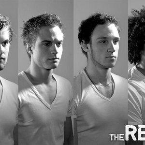 Bild für 'The Red 17'