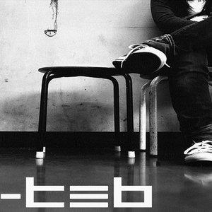 Image for 'E-Teb'