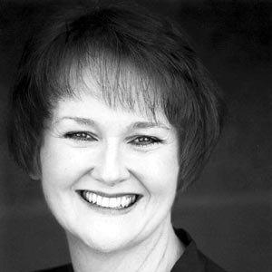 Image for 'Liz McMahon'