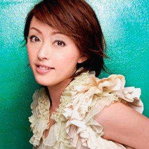 Bild für '石田よう子'