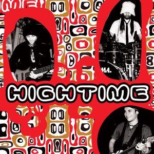 Imagem de 'High Time'