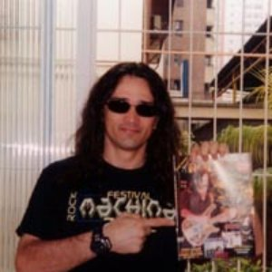 Image for 'Aquiles Priester'