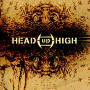 Image for 'Head Up High'