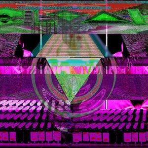 Image pour 'VHS DRUG$'