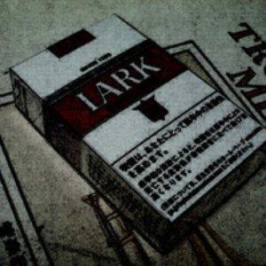 Imagem de 'la:rk'