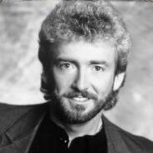 Image for 'Keith Whitley'