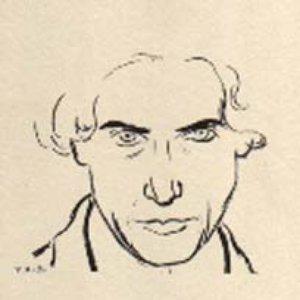 Image for 'Germaine Albert-Birot'