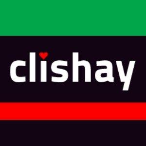 Image for 'Clishay'