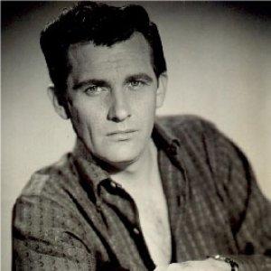 Image for 'Merle Kilgore'