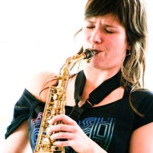 Image for 'Susanne Alt Quartet'