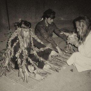 Image for 'Los Colmillos'
