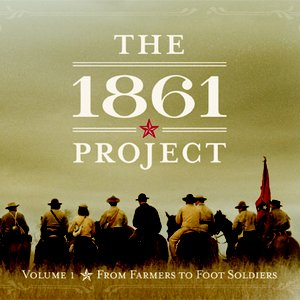 Image for 'the1861project'