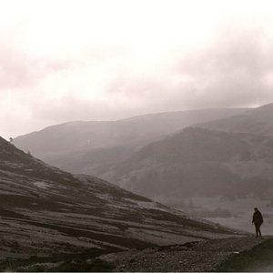 Imagen de 'Bastard Mountain'