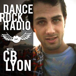 Image for 'CB Lyon'