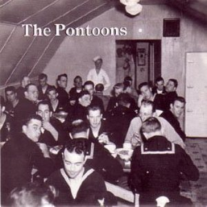 Image for 'The Pontoons'