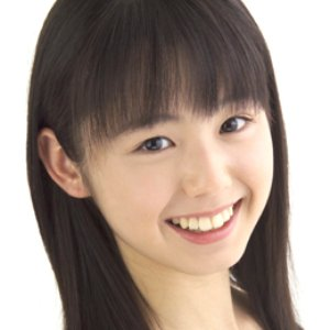 Image for 'Koike Rina'