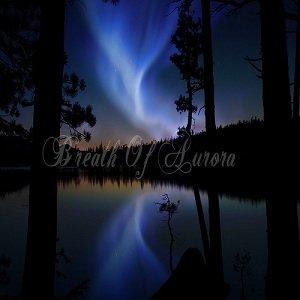 Image pour 'Breath Of Aurora'