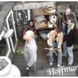 Imagem de 'Hoffman'