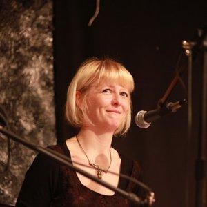 Bild für 'Nancy Wallace'