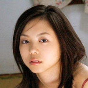 Image for 'Chinatsu Yamamoto'