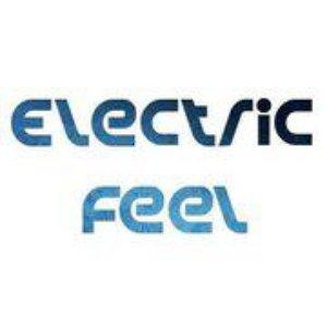 Image for 'Electric Feel'