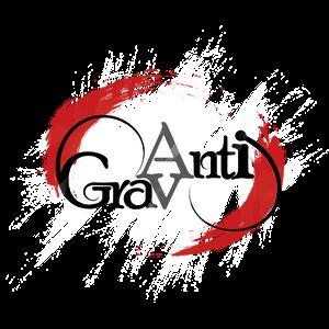 Image for 'Antigrav'
