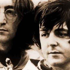 Image for 'John & Paul'