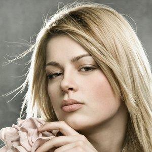 Image for 'Виктория Ильинская'