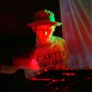 Image for 'Dj Tommy Tank'