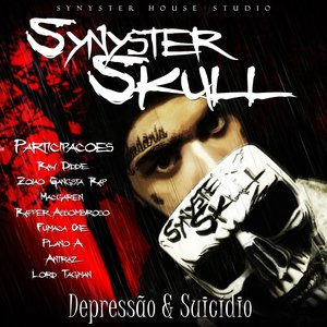 Image pour 'Synyster skuLL e Plano A'