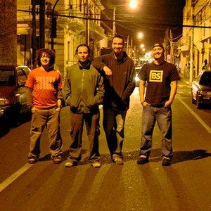Image for 'iguanamanga'