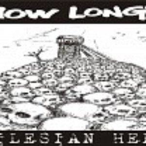 Imagen de 'How Long?'