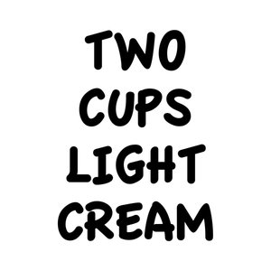 Image for 'Two Cups Light Cream'